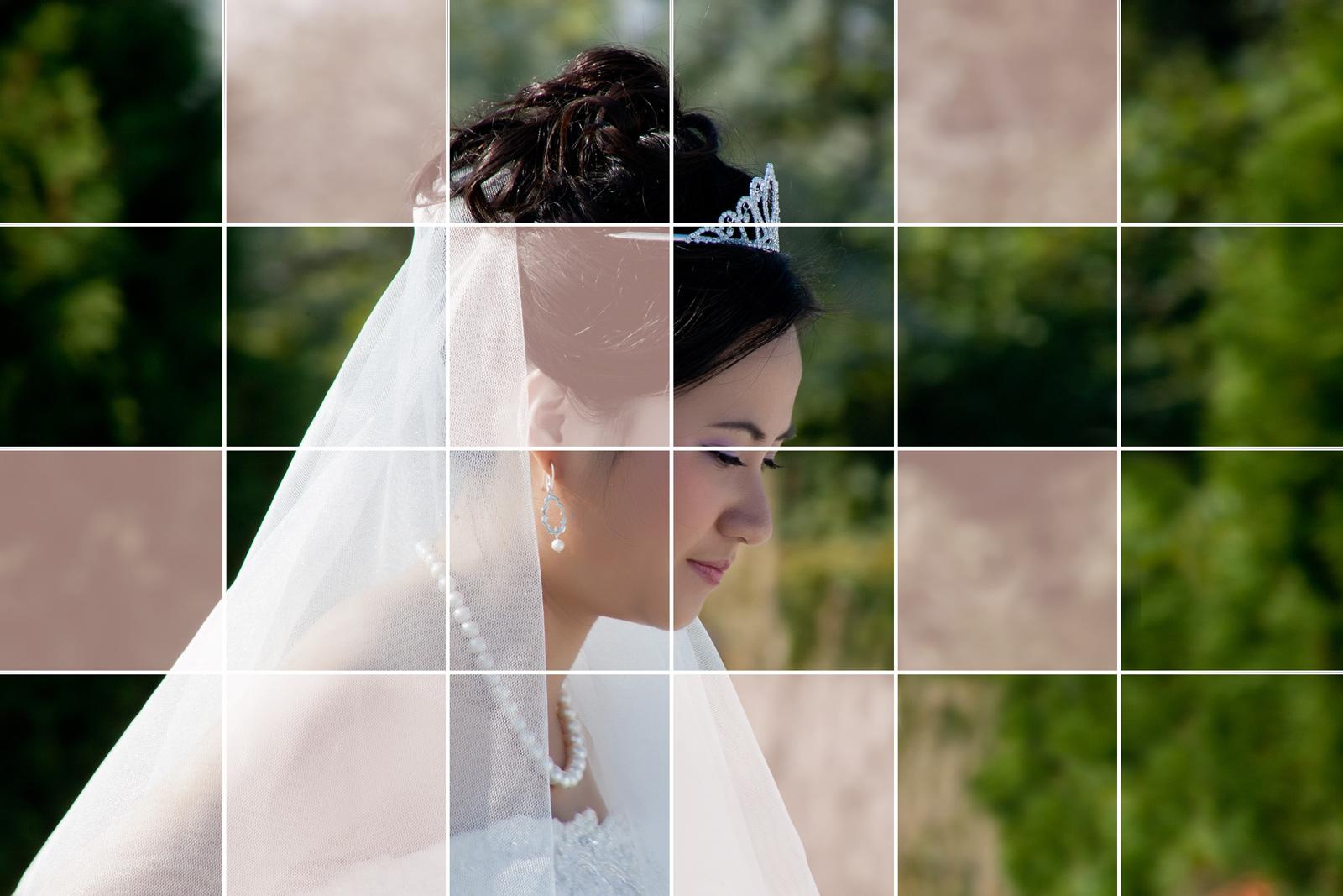 bridal_photo_square
